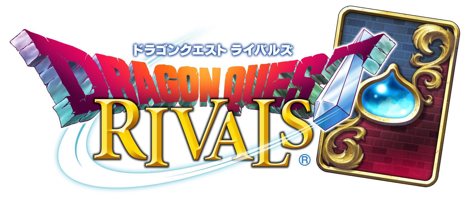 DQ_RIVALS_Logo_rgb_.jpg