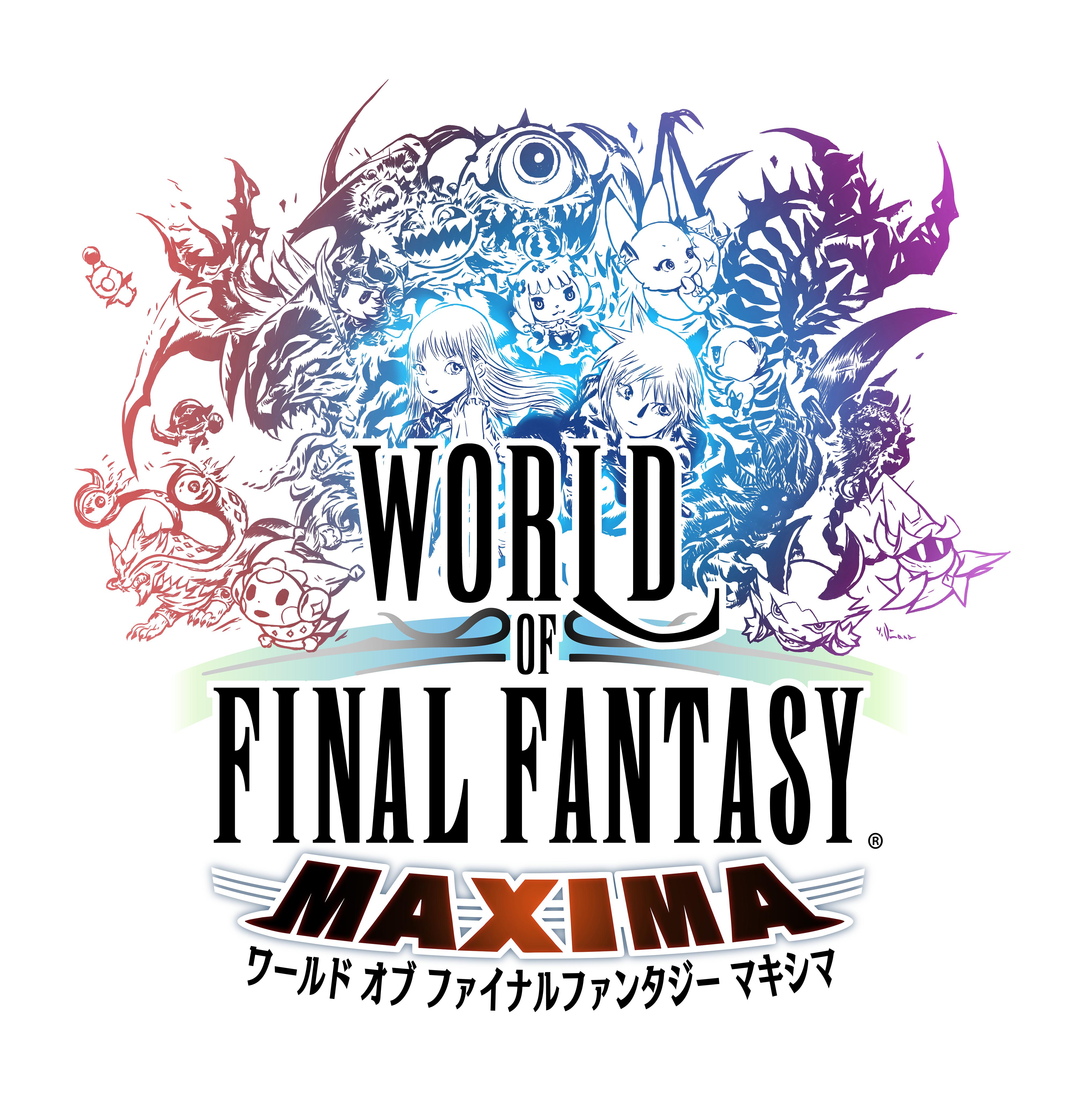 WOFFM_logo_fix.png